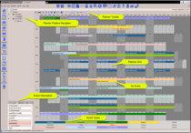 doogiePIM screenshot thumbnail